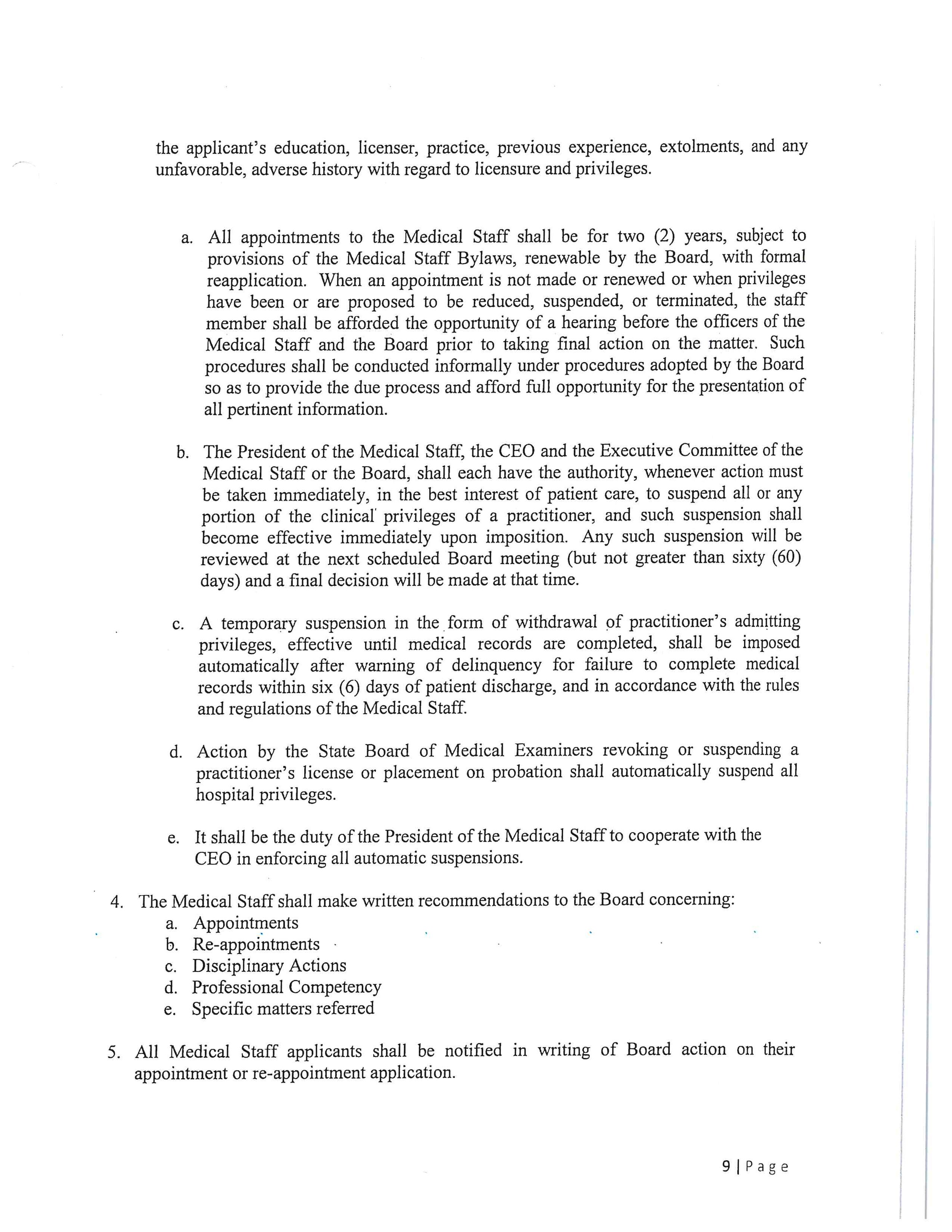 By-Laws NVH 2019-1-31 pg9of11.jpg