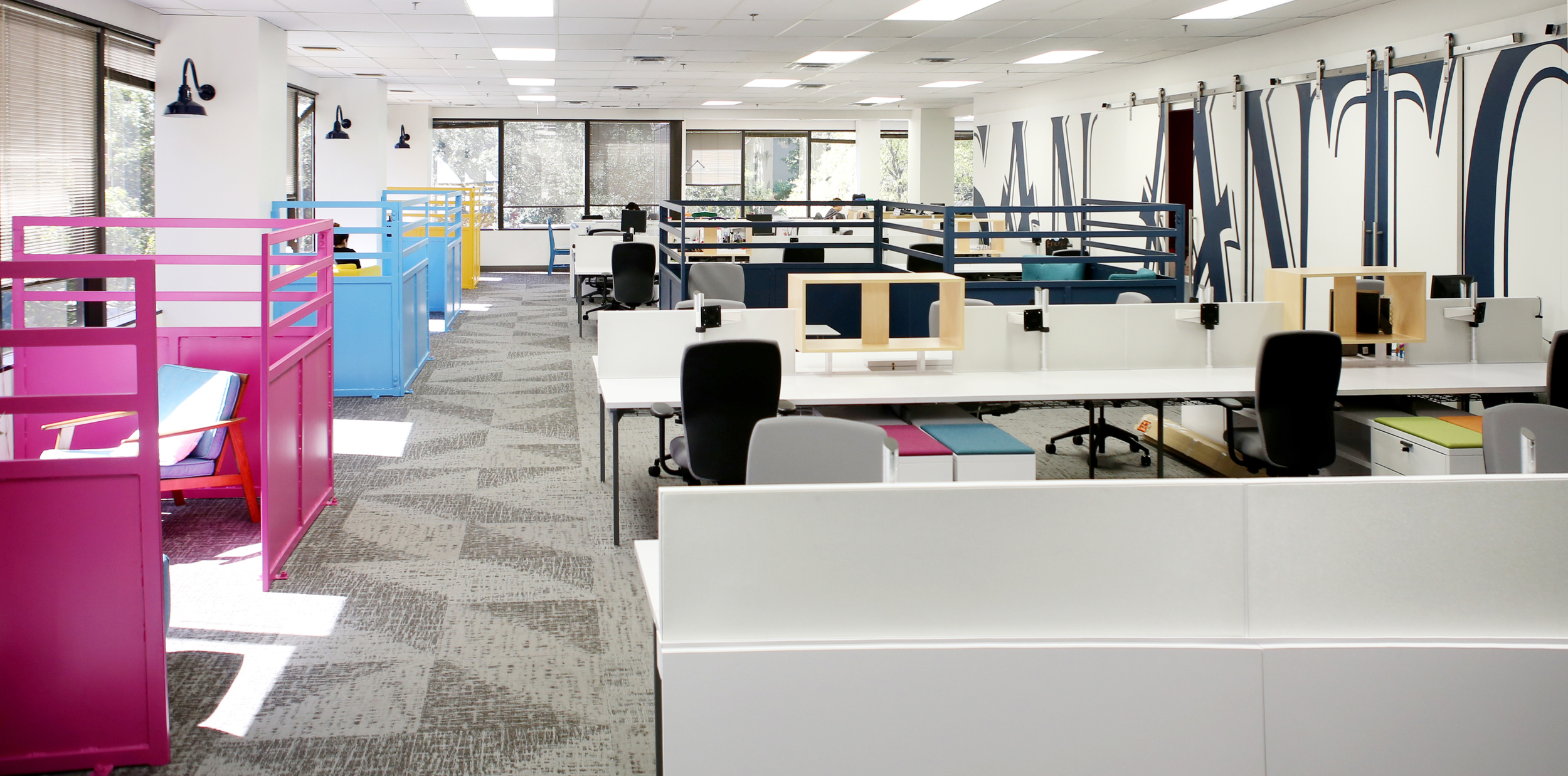 TFA OFFICES 011.jpg