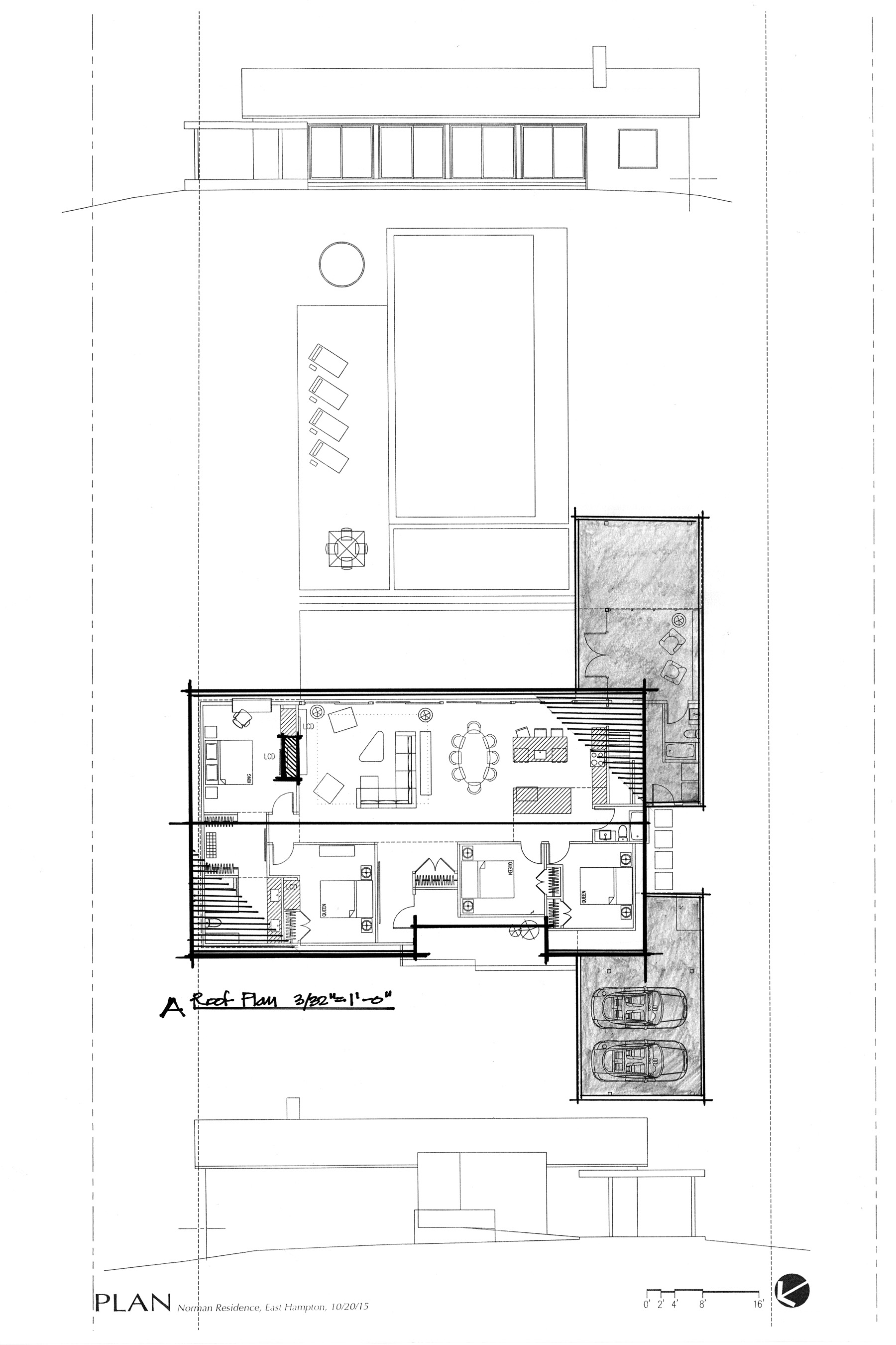 A_Roof Plan.jpg