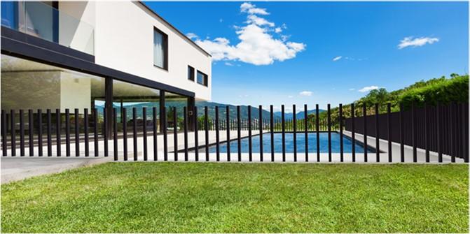 Single-Family Residential.jpg