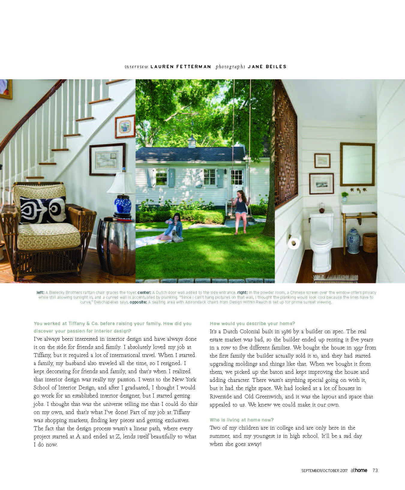 At Home_Page_02.jpg
