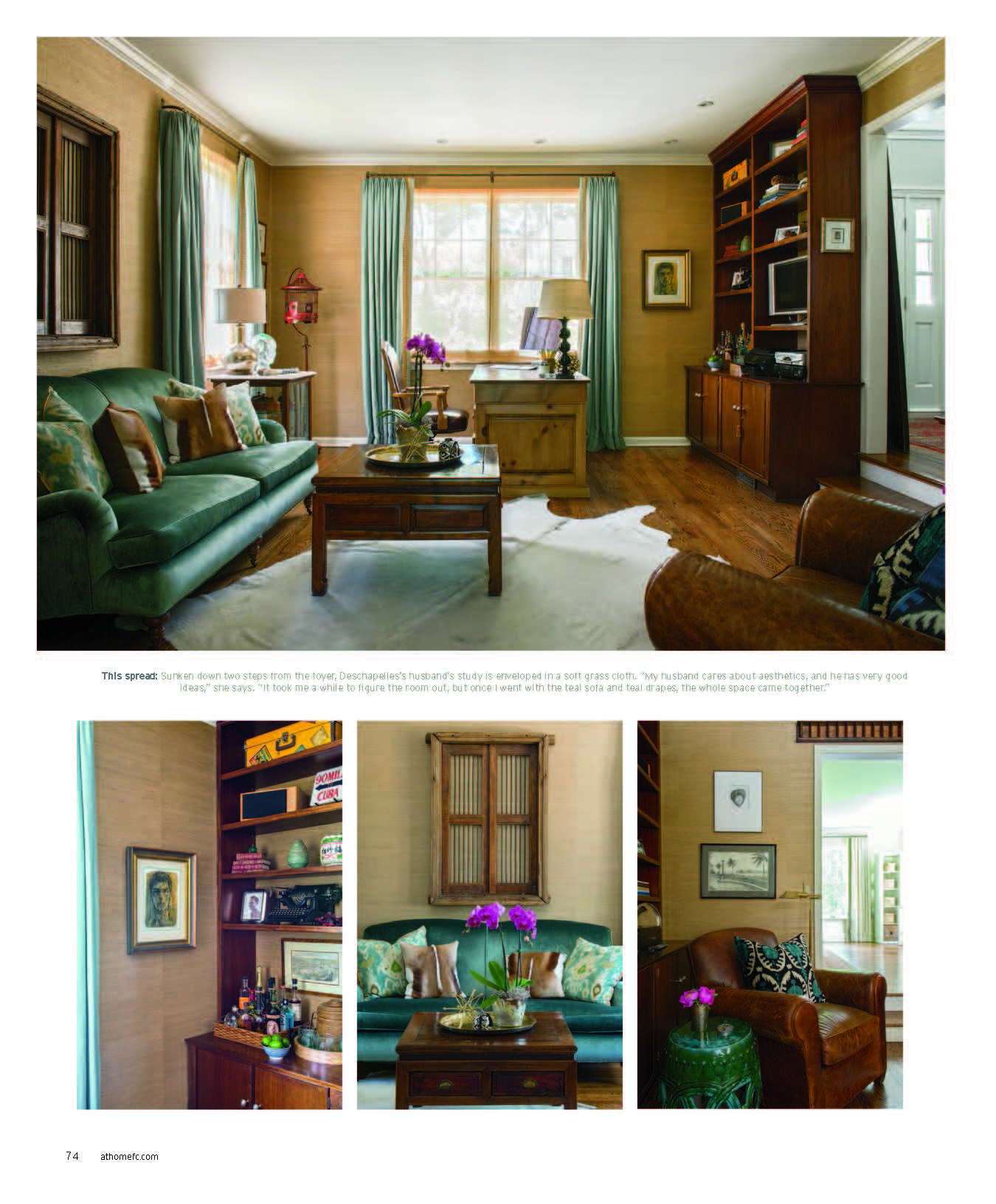 At Home_Page_03.jpg