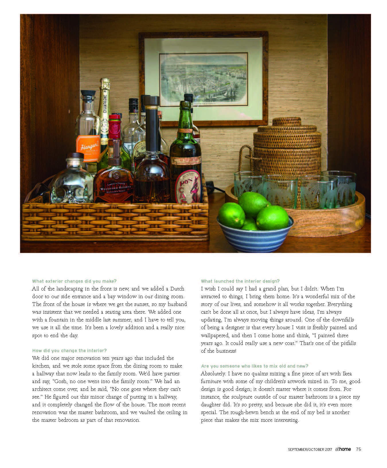 At Home_Page_04.jpg
