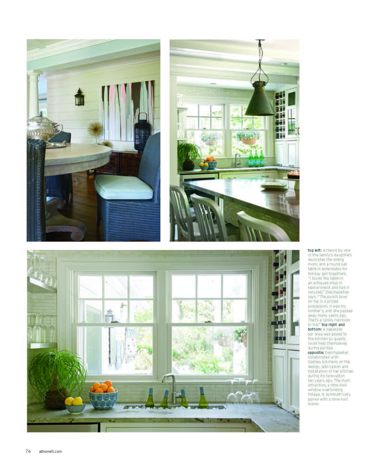 At Home_Page_05.jpg