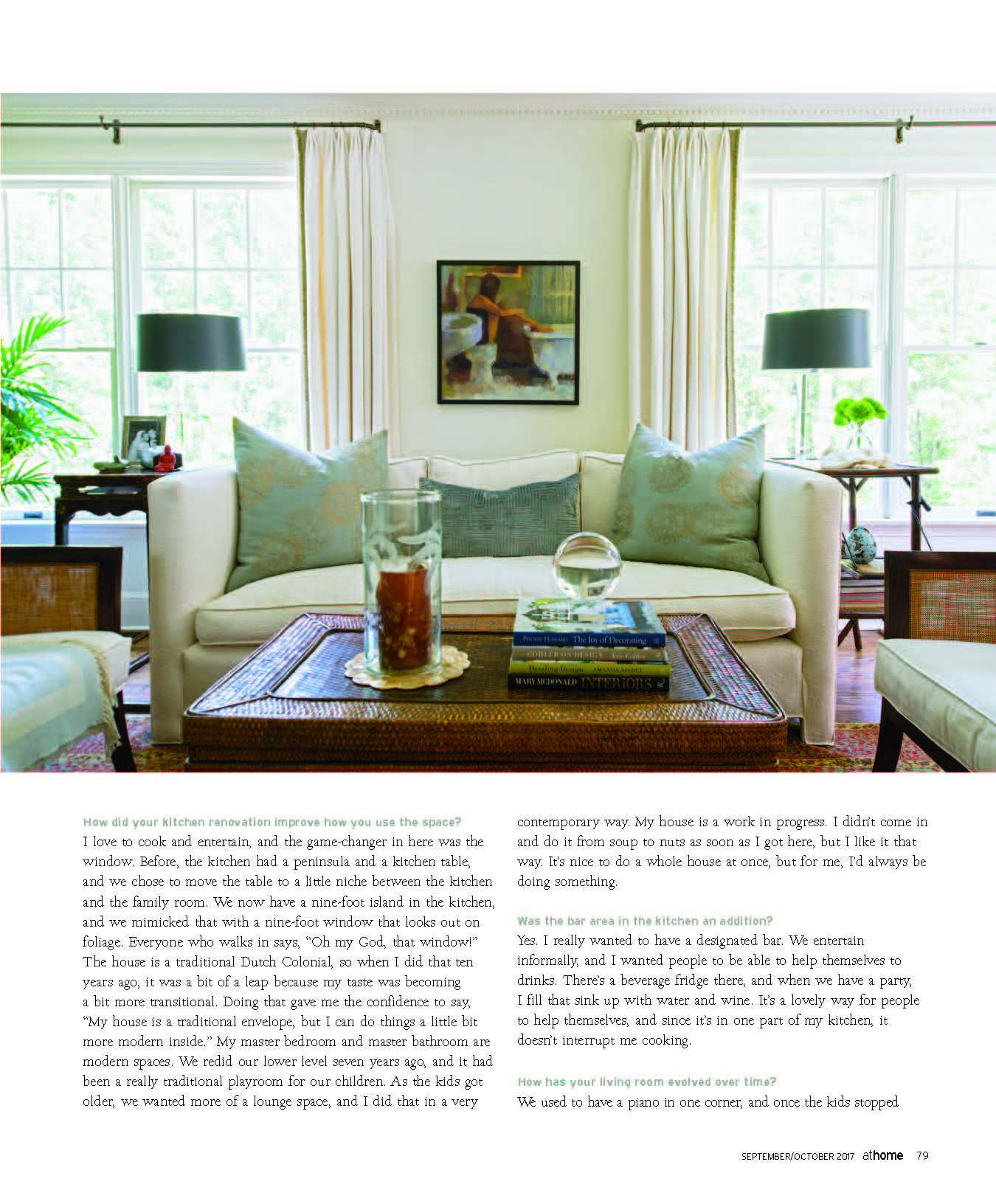 At Home_Page_08.jpg