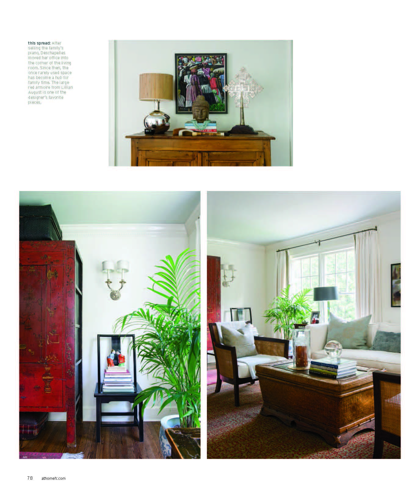 At Home_Page_07.jpg