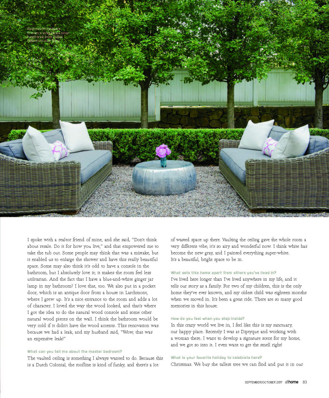 At Home_Page_12.jpg