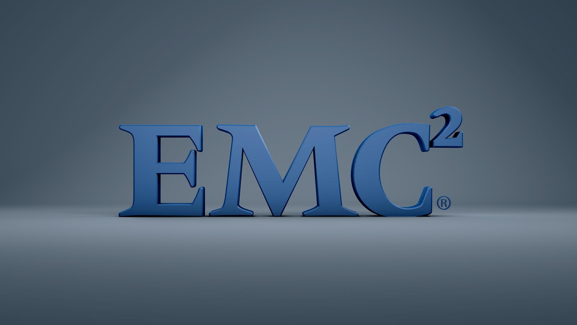emc_22.jpg