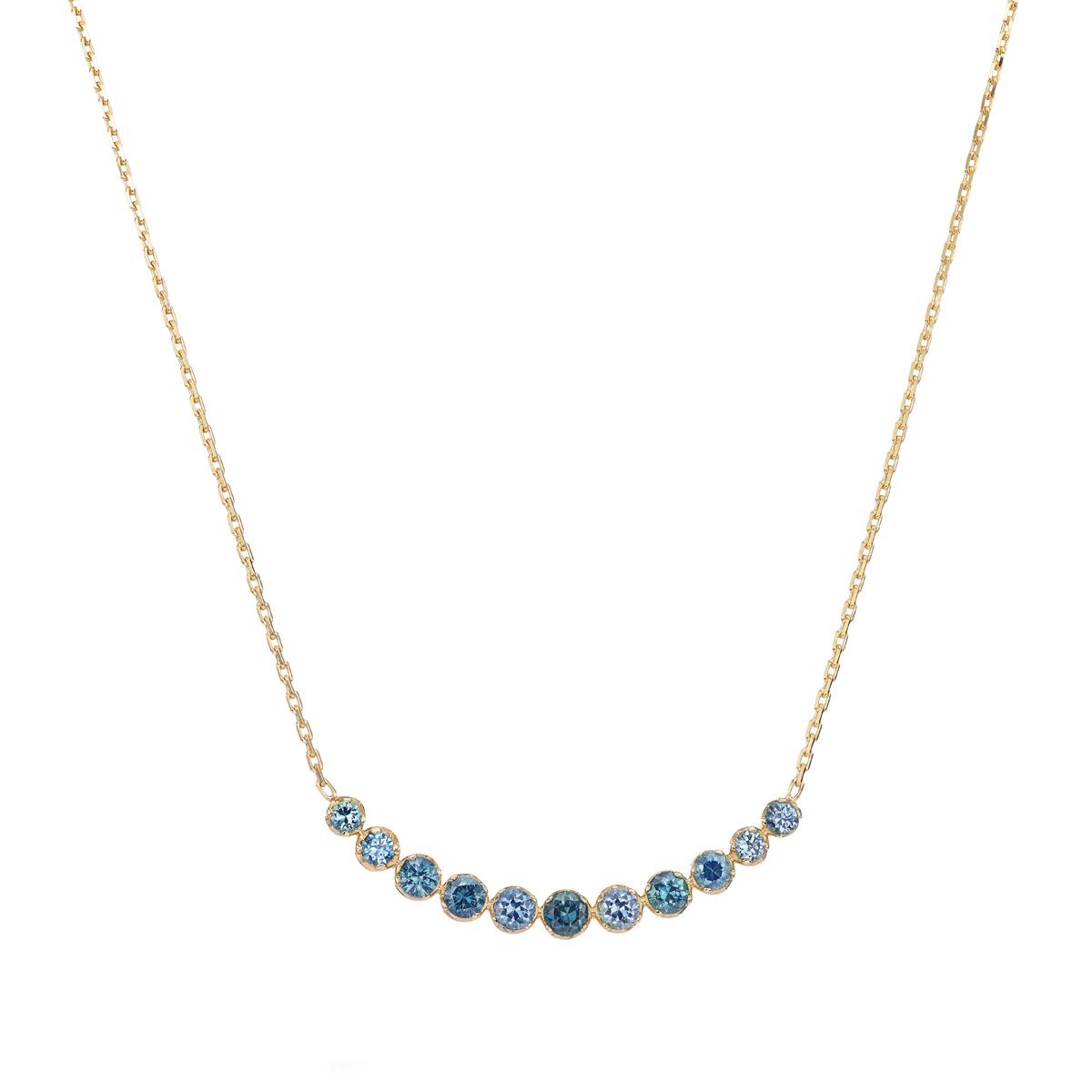 OT303-Sapphires_NoShadow_Sorellina.jpg