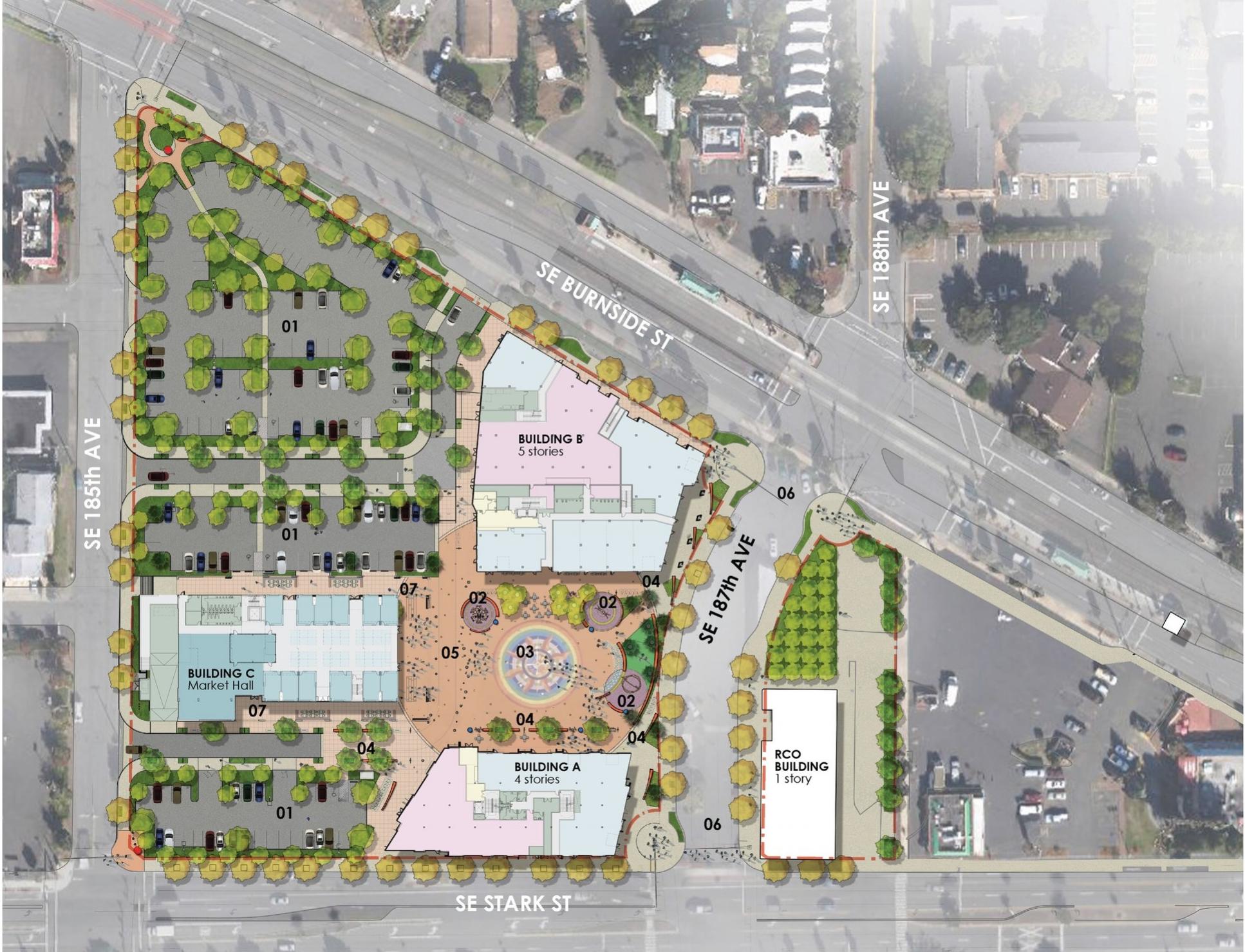 Rockwood Rising Aerial Map.jpg