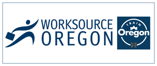 Worksource-Oregon-logo.jpg