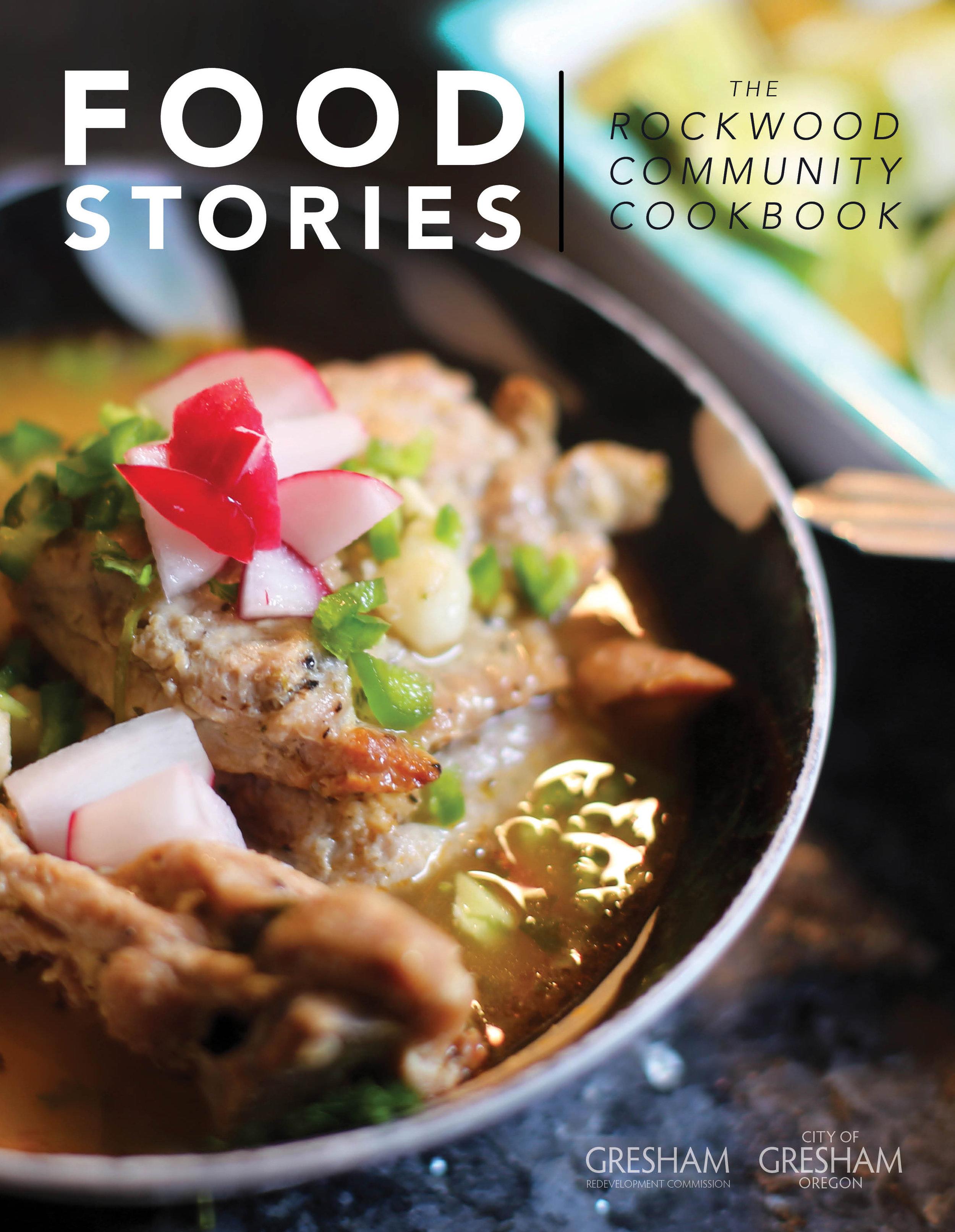 Rockwood Community Cookbook.jpg