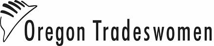 Oregon+Tradeswomen+logo.jpg