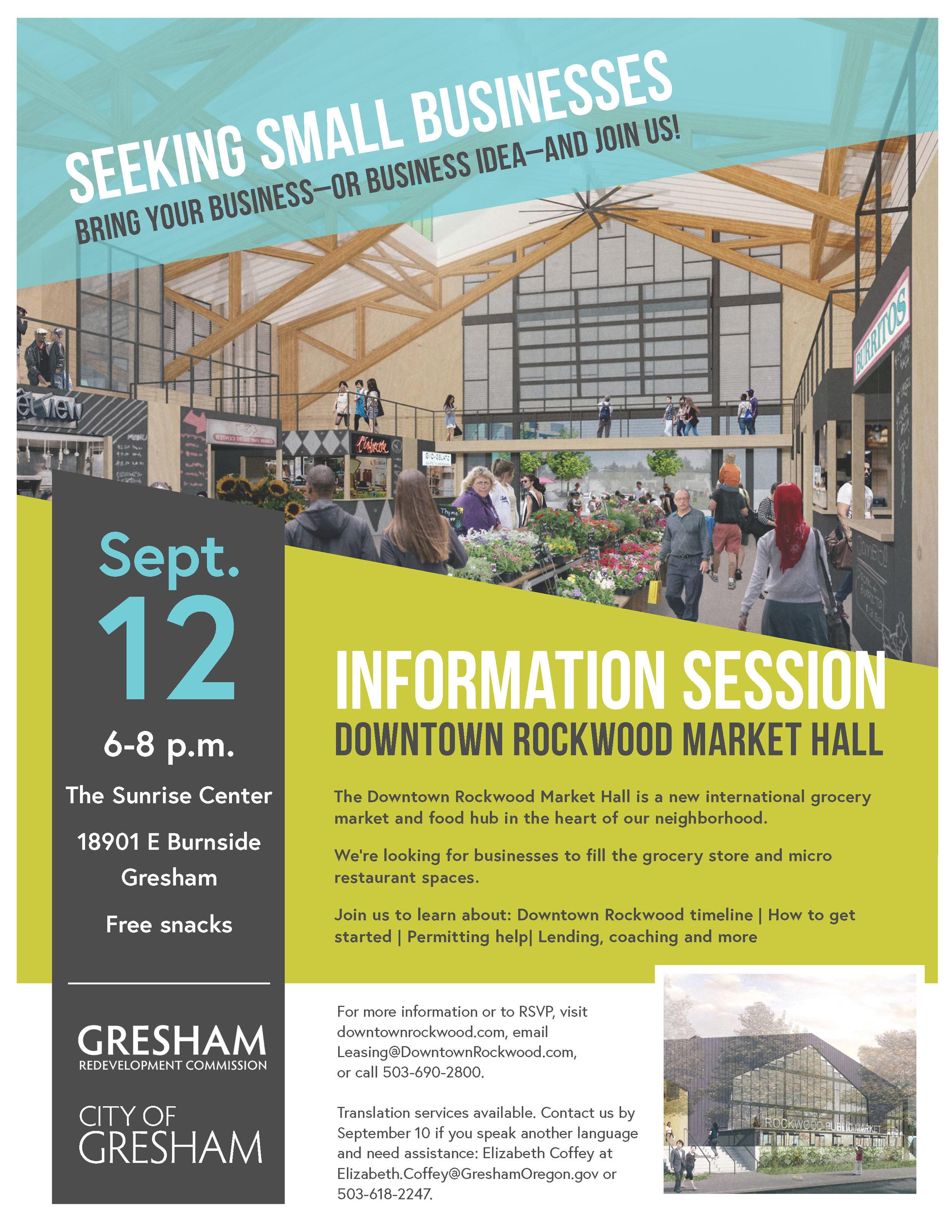 RR_Market_Hall_Information_Session_Flyer_V2.jpg