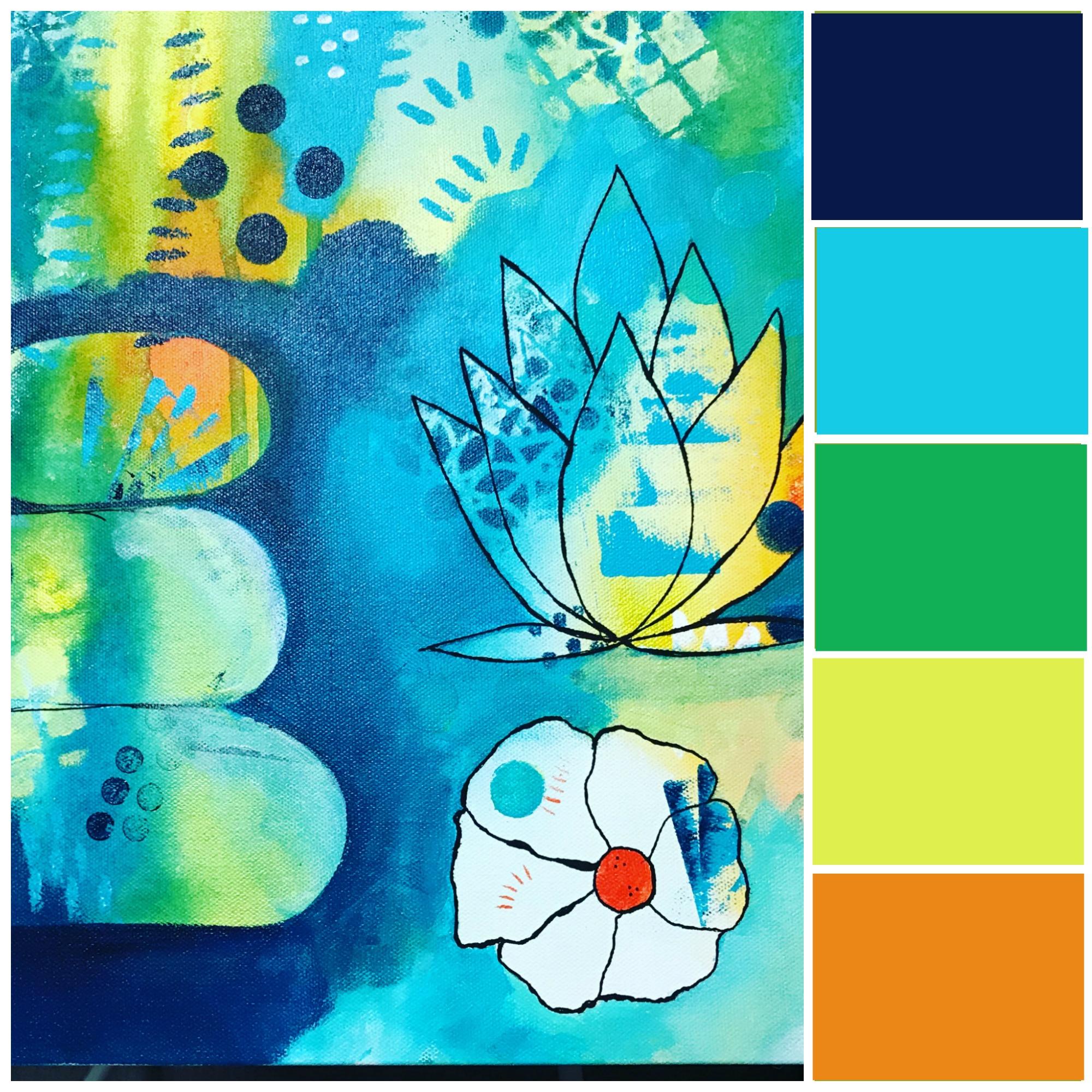 May palette.JPG