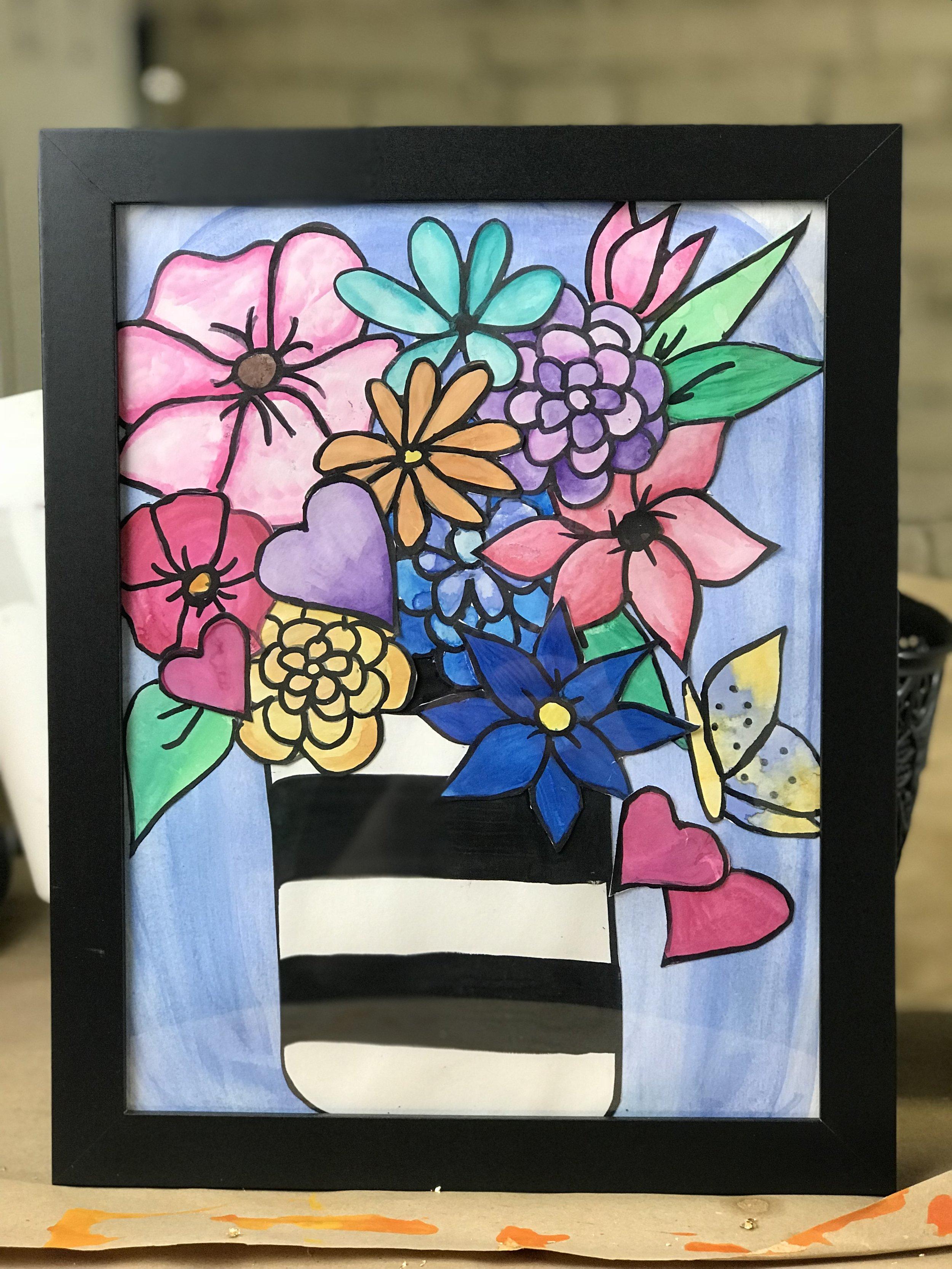 Floral framed.jpg