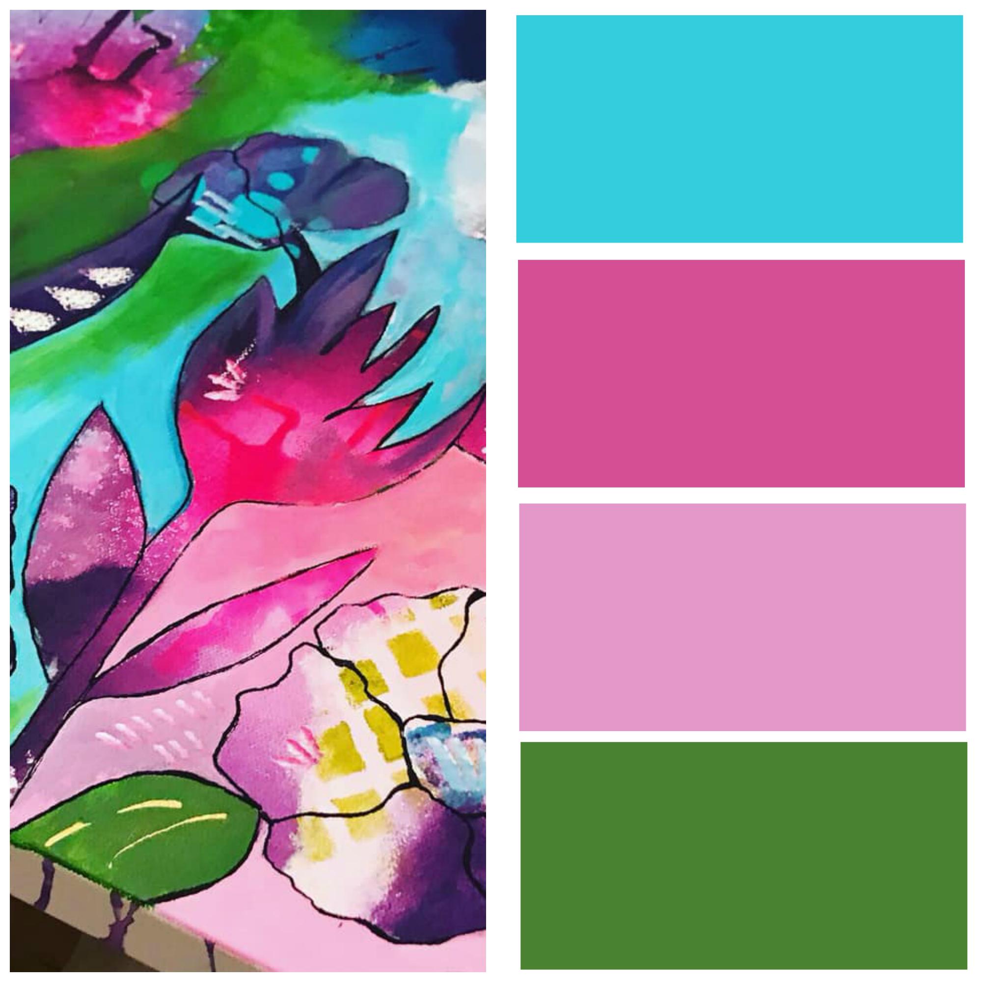 June Color Palette.png