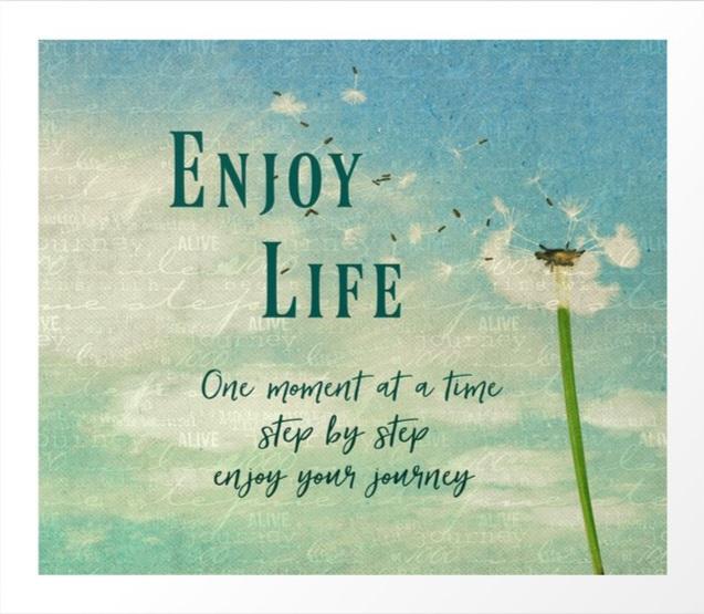 enjoy-life-quotes-typography-prints.jpg