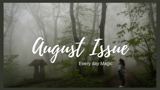 August issue.png