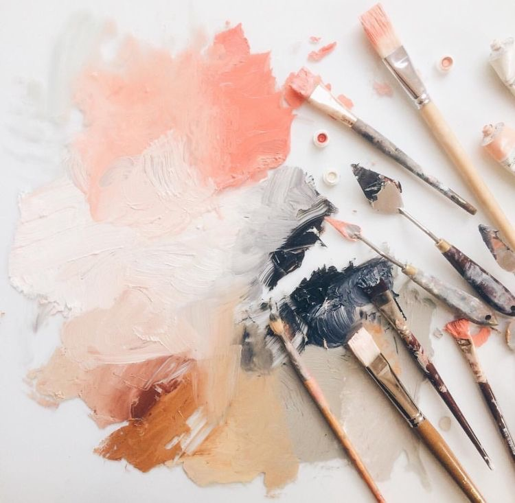 The Creative Inspired Soul - Online Monthly Subscription