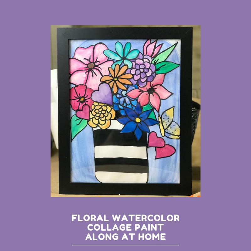 Floral watercolor canva.png