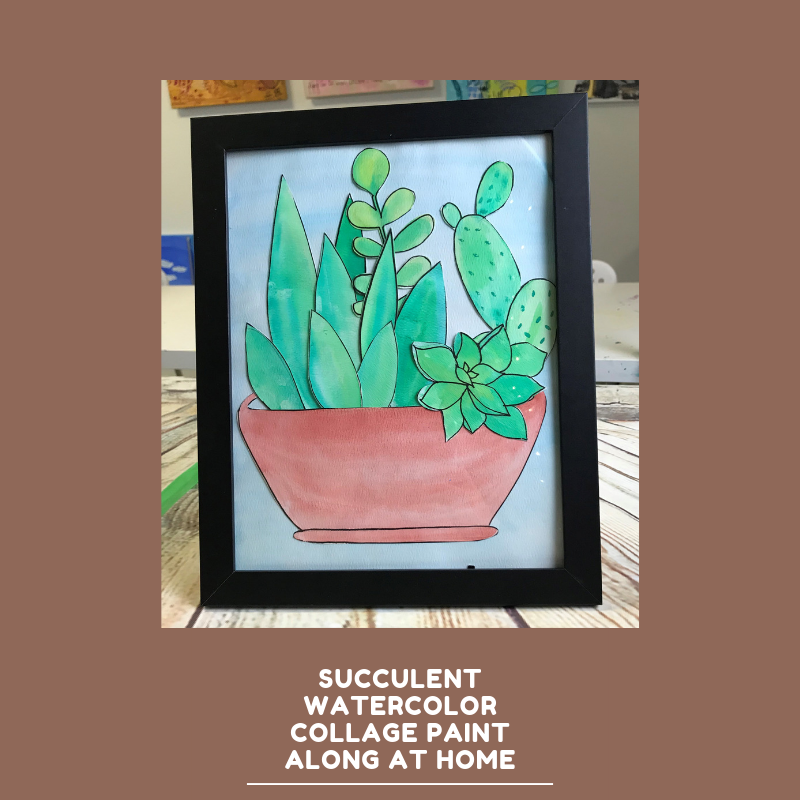 Succulent watercolor canva.png