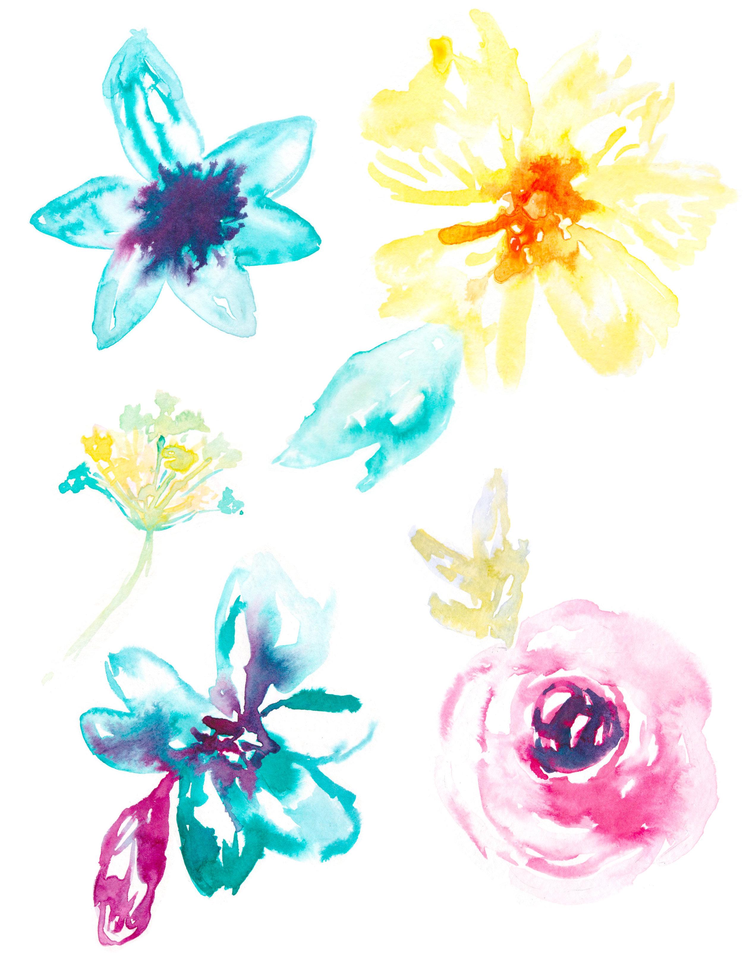 watercolor floral samples.jpg