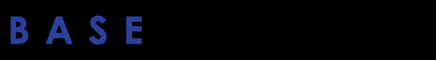 Base-Sports-logo.png