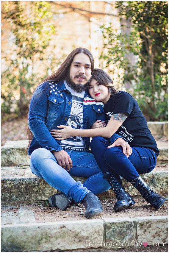 Engagement_010.jpg