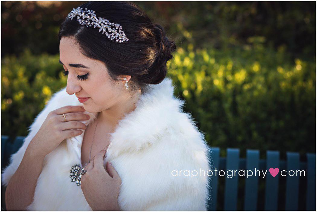 San Antonio Bridals