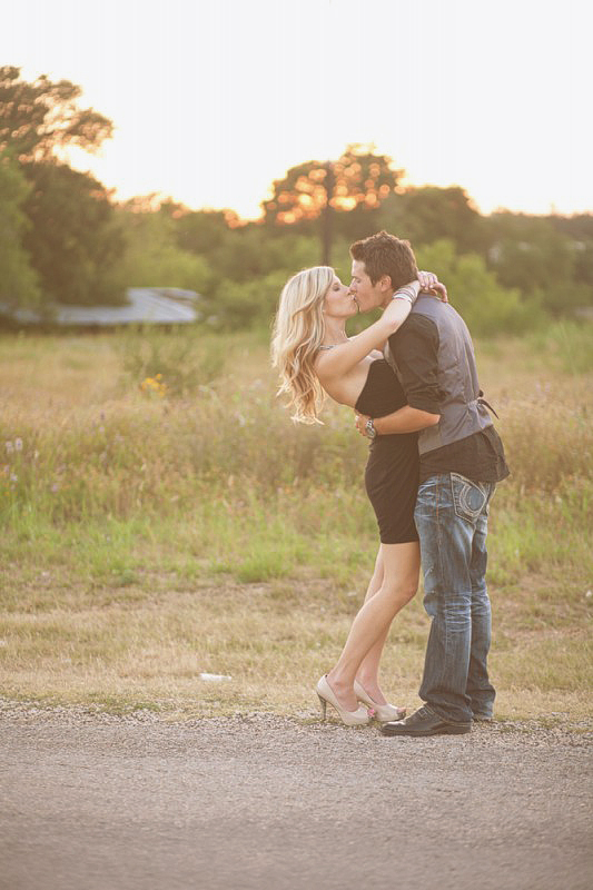 San_Antonio_Wedding_Photography_engagement04.jpg