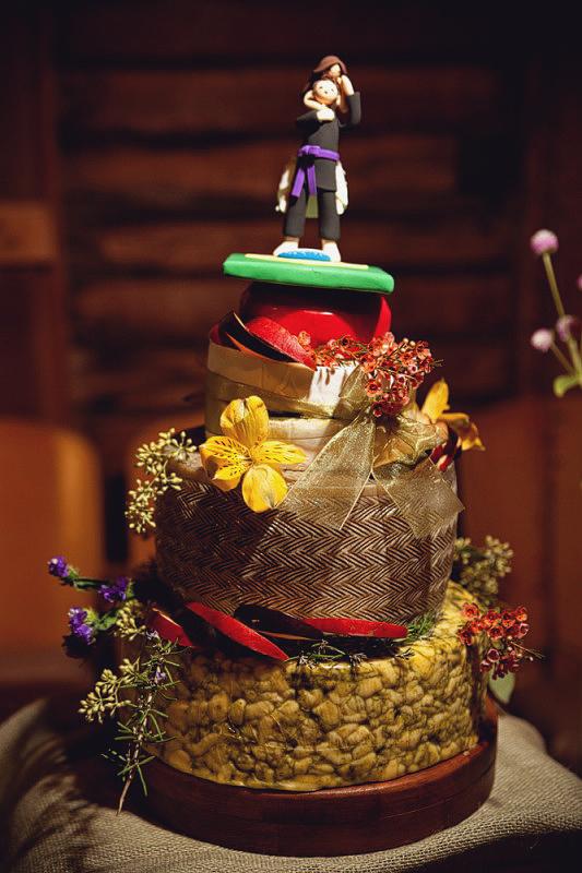 San Antonio Wedding Photography Wedding Cake Cheese