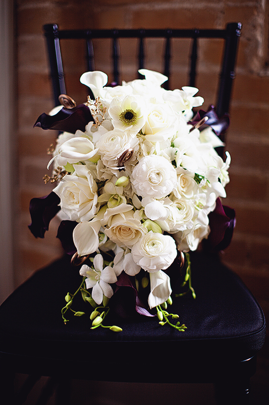 San Antonio Wedding Photography Wedding Flowers