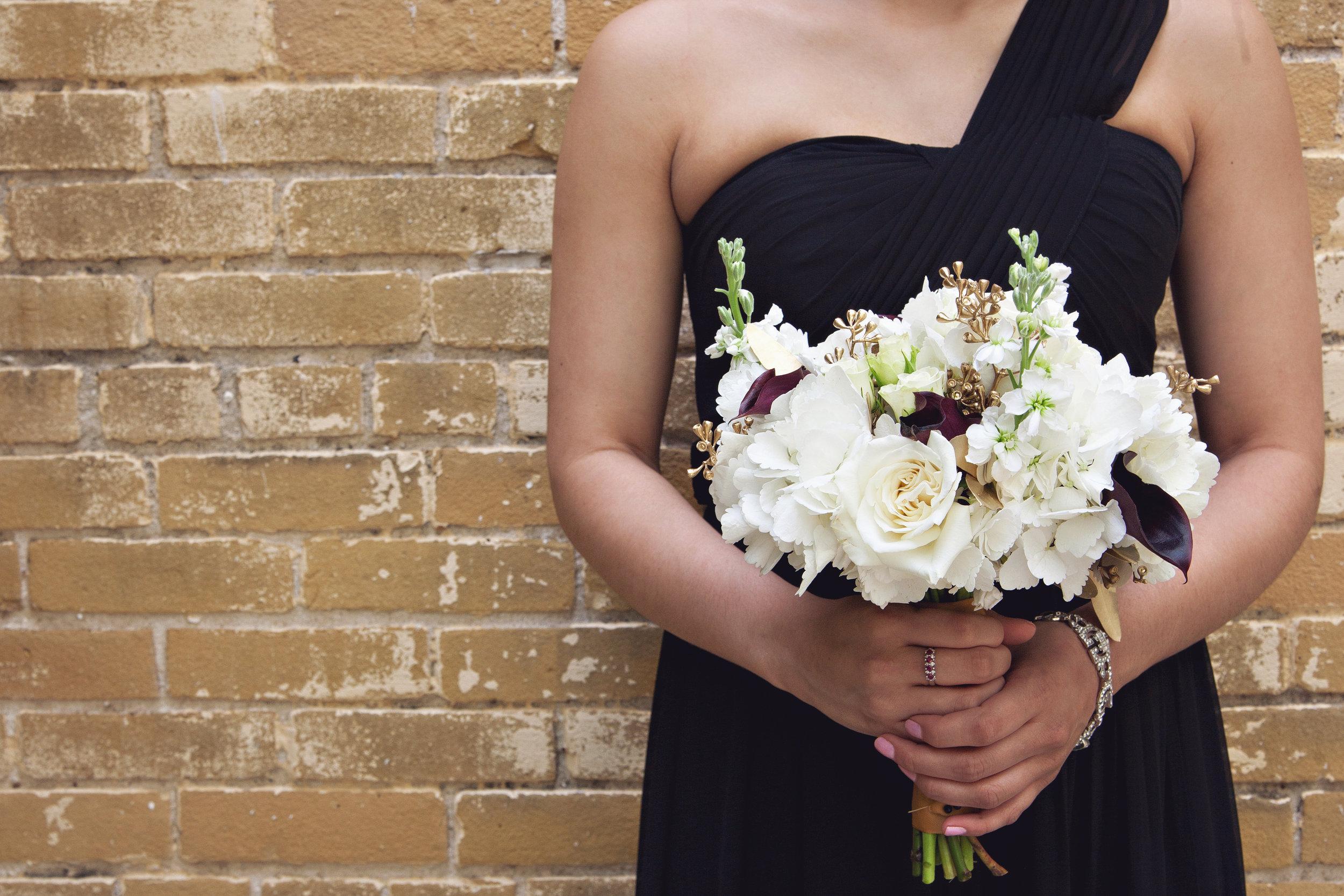 San Antonio Wedding Photography Wedding Bridesmaid