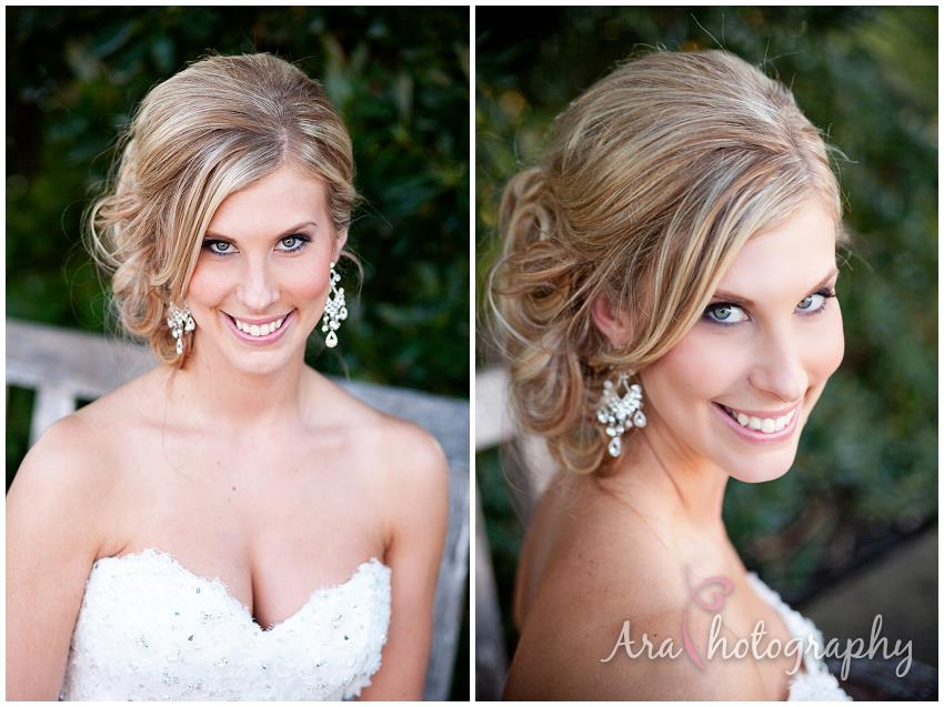San_Antonio_Wedding_Photography_araphotography_026.jpg