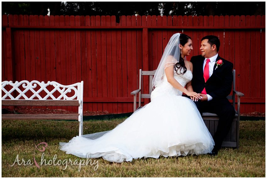 San_Antonio_Wedding_Photography_araphotography_028.jpg