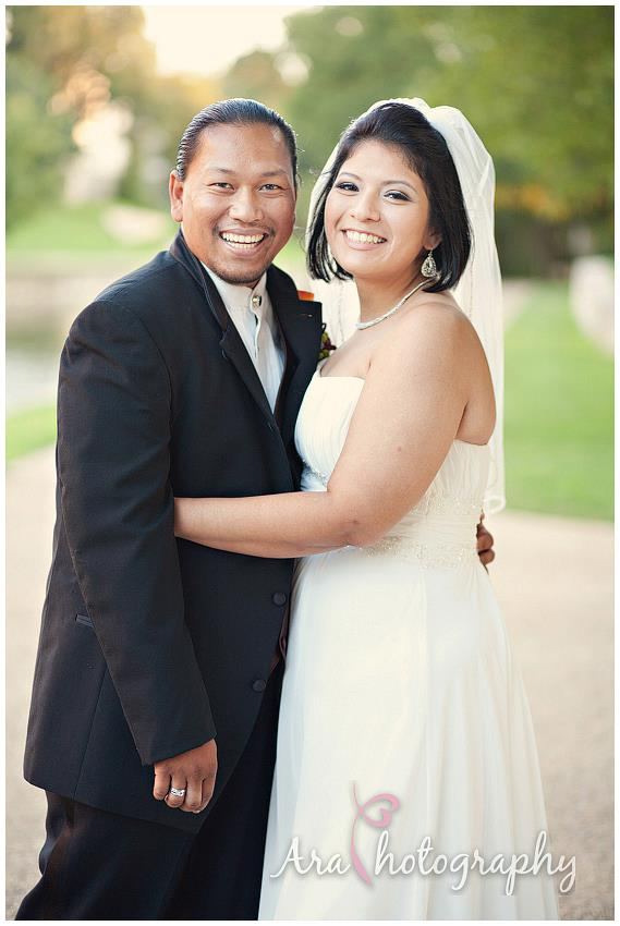 San_Antonio_Wedding_Photography_araphotography_032.jpg