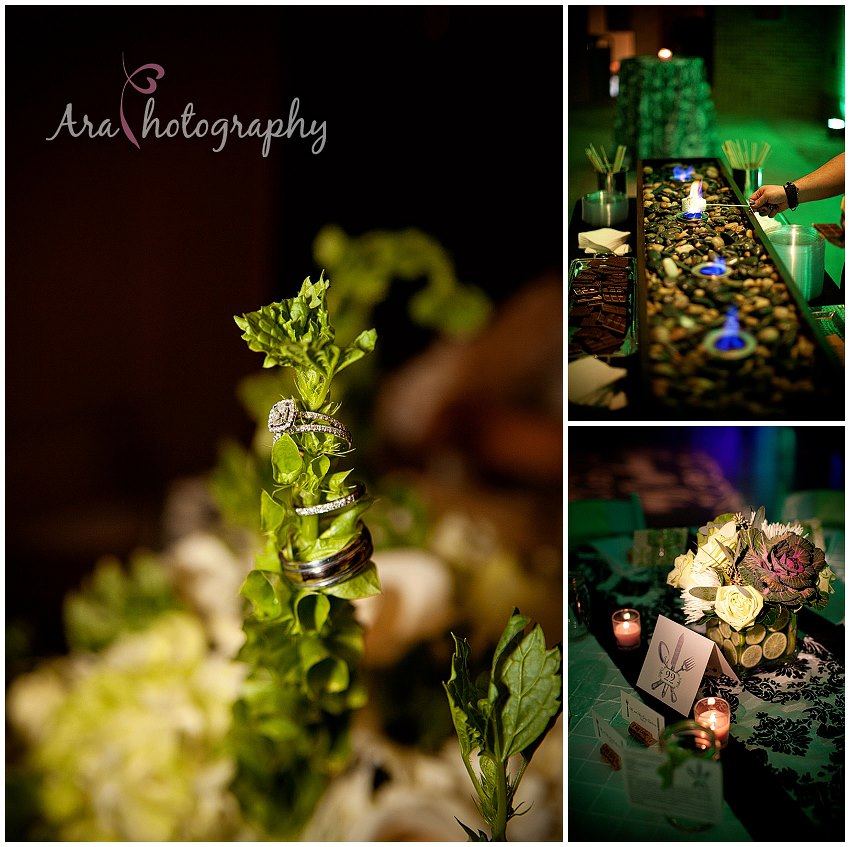 San_Antonio_Wedding_Photography_araphotography_040.jpg