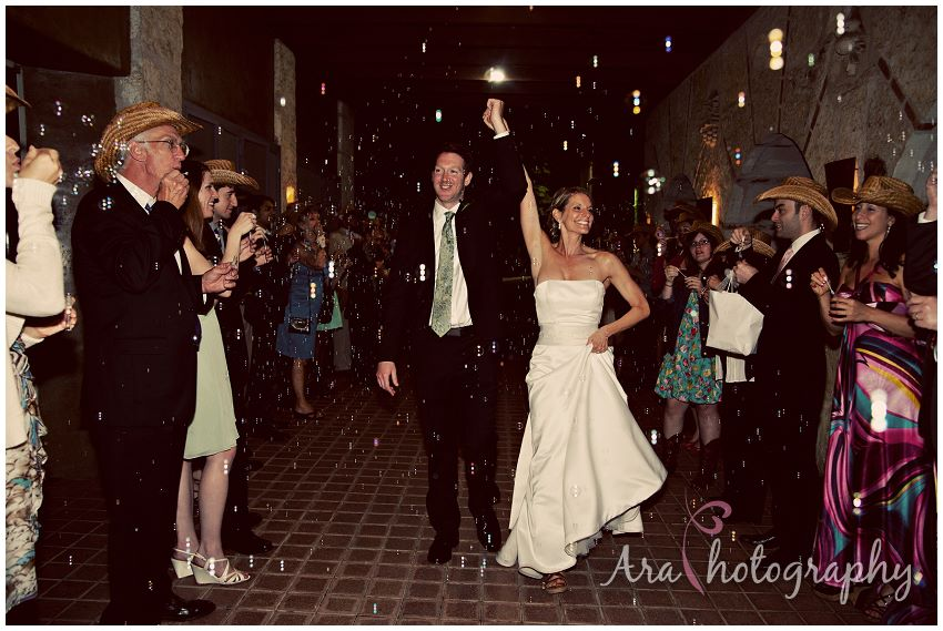 San_Antonio_Wedding_Photography_araphotography_044.jpg