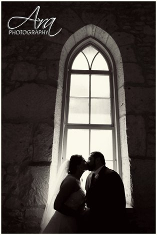 San_Antonio_Wedding_Photography_araphotography_066.jpg