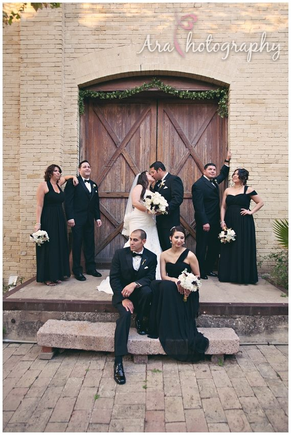 San_Antonio_Wedding_Photography_araphotography_067.jpg