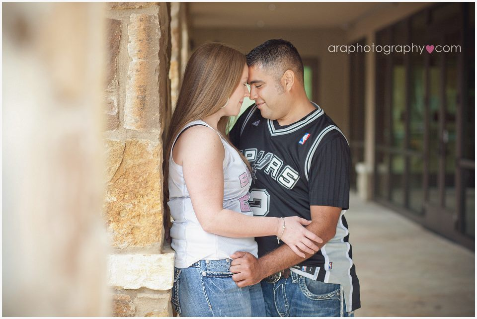 San_Antonio_Wedding_Photography_araphotography_073.jpg