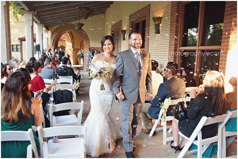 San_Antonio_Wedding_Photography_araphotography_074.jpg