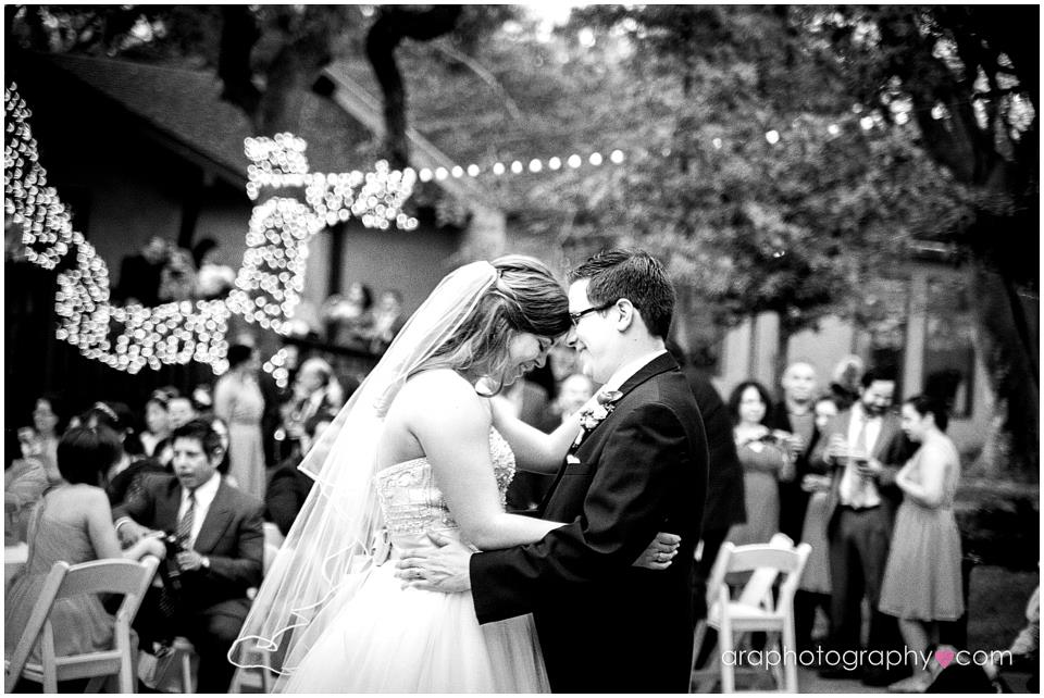 San_Antonio_Wedding_Photography_araphotography_090.jpg