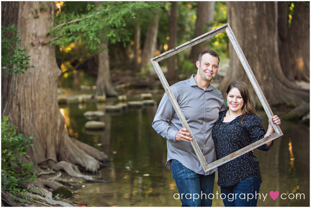 Boerne Texas Weddings