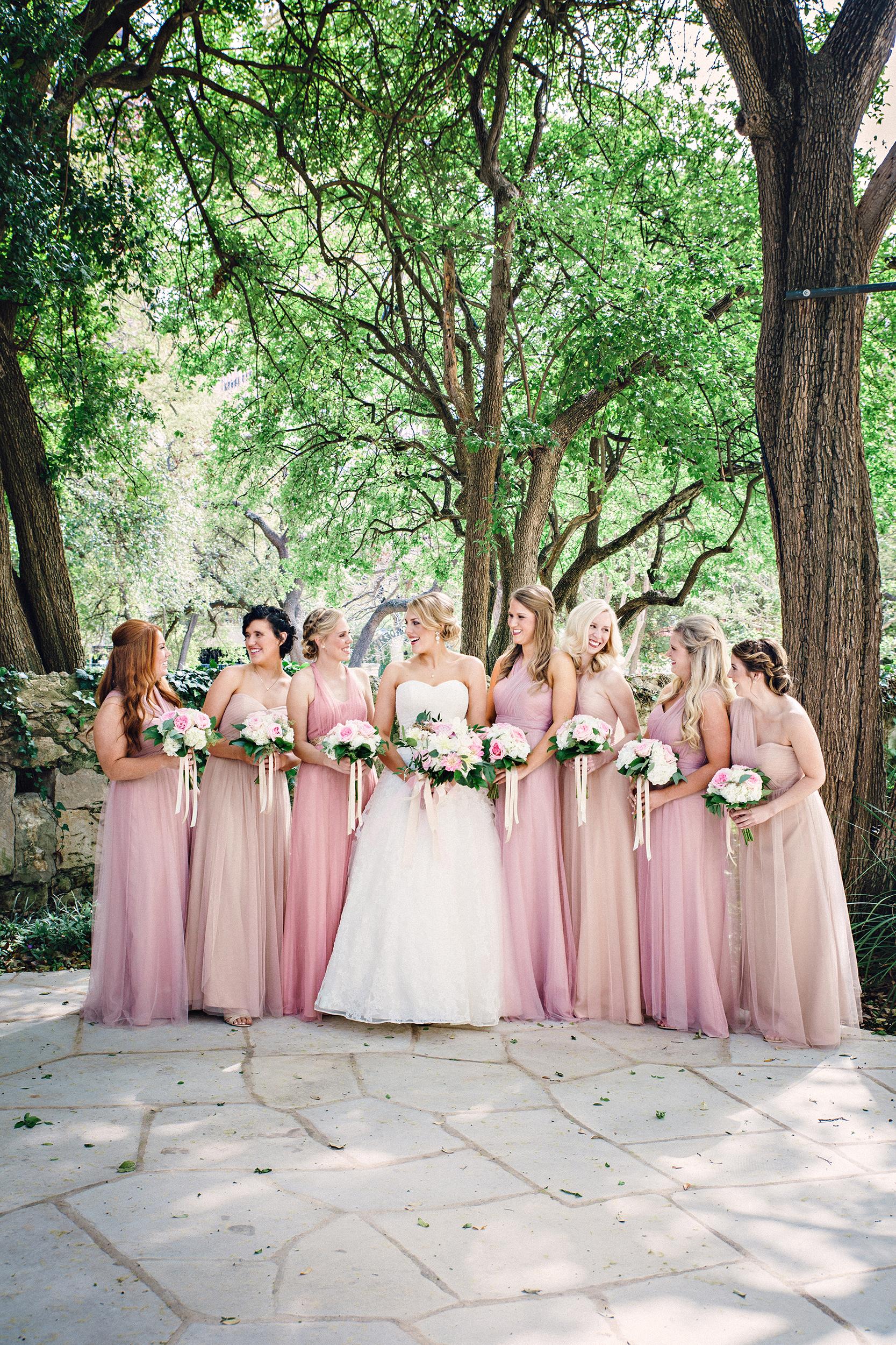 araphotography_southwestschoolofarts_wedding.jpg