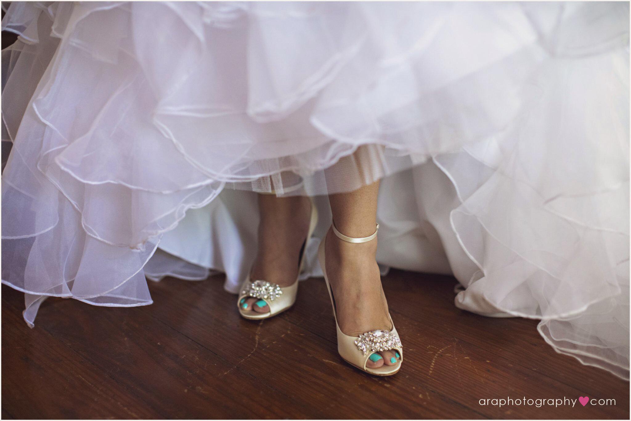 New_Braunsfels_Wedding_10.jpg