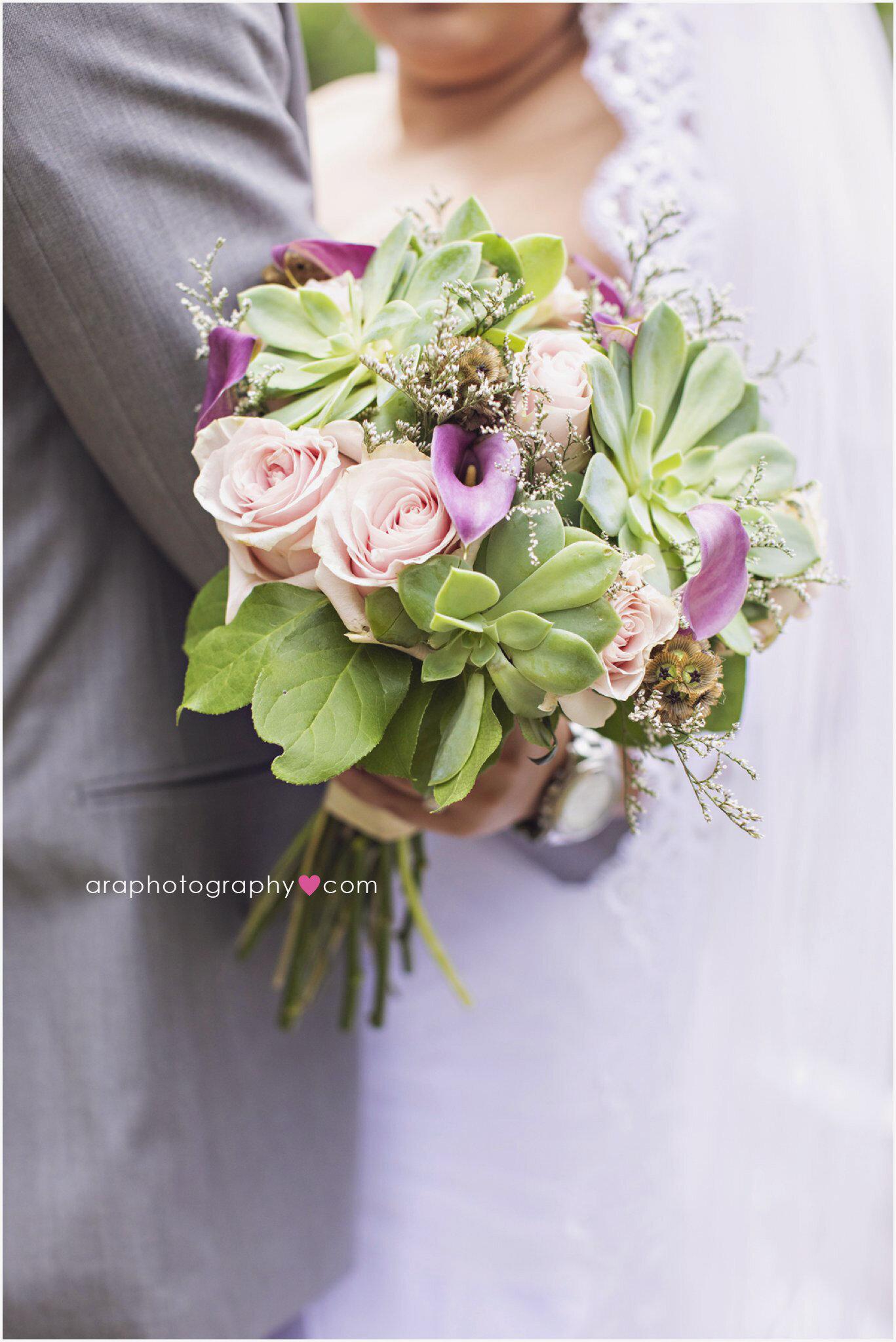 New_Braunsfels_Wedding_25.jpg