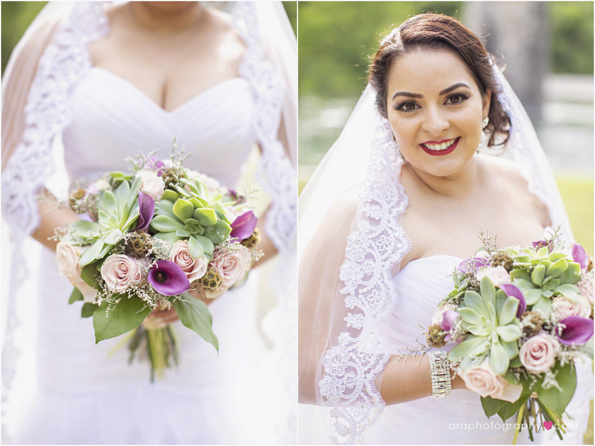 New_Braunsfels_Wedding_43.jpg