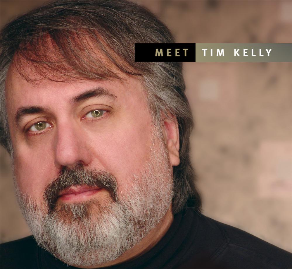 MEET TIM KELLY.png
